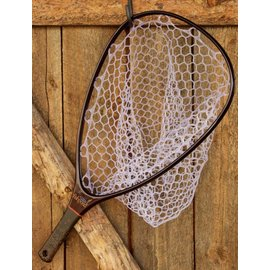 Nomad Hand Net Tailwater