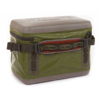 Fishpond Westwater Boat Bag Cutthroat Green