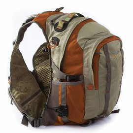 Fishpond Wildhorse Tech Pack Driftwood
