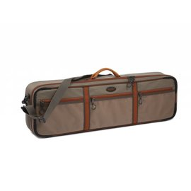Fishpond Dakota Carry On Rod / Reel Case Granite