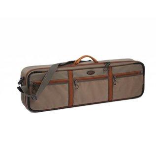 Fishpond Dakota Carry On Rod / Reel Case Granite