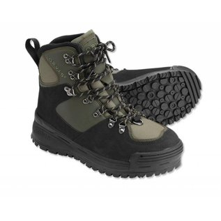 SALE!!! Orvis Clearwater Boot Vibram