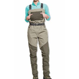 SALE!!! Orvis Women's Encounter Wader