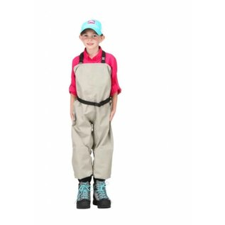 Simms Kids Gore-Tex Wader