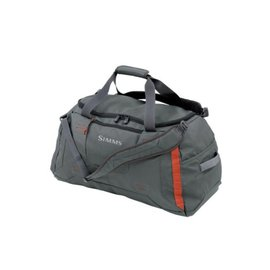 Simms Bounty Hunter 50L Duffle