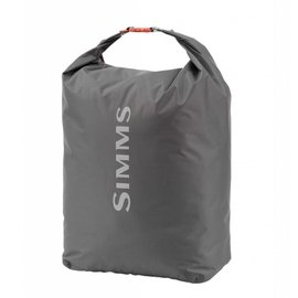 Simms Dry Creek Dry Bag Large Anvil