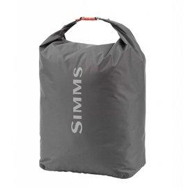 Simms Dry Creek Dry Bag Large Anvil