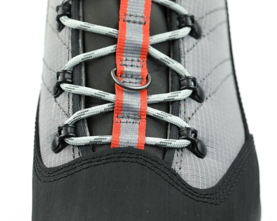 SALE! Simms Vaportread Boot