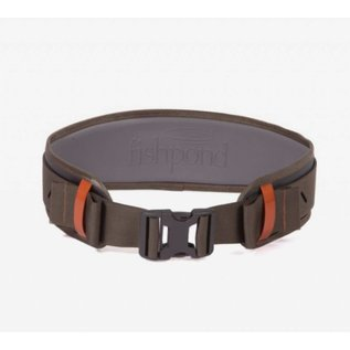 Fishpond Westbank Wader Belt