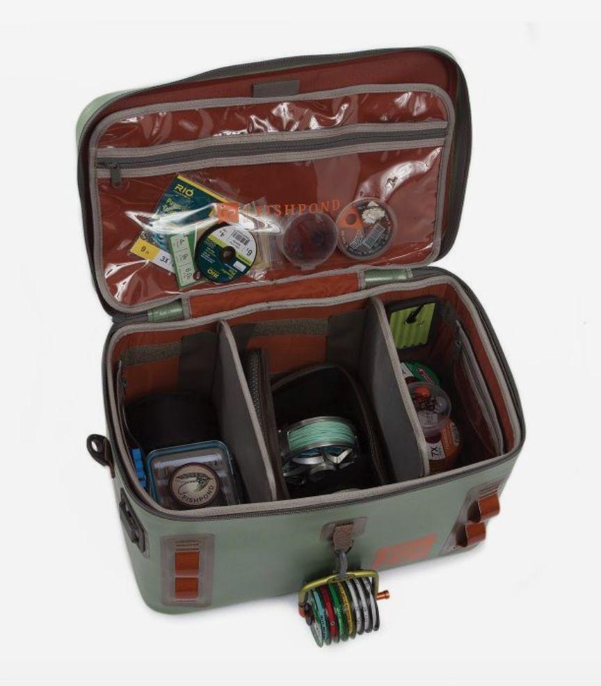 Fishpond Cutbank Gear Bag- Yucca