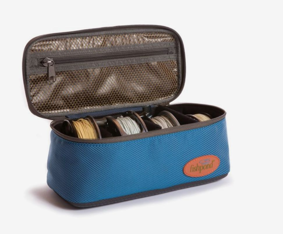 Fishpond Sweetwater Reel Case Large