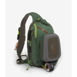 Fishpond Summit Sling - Tortuga