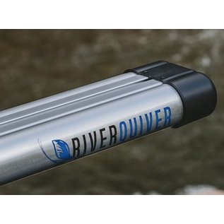 Riversmith River Quiver 2 Rod Vault