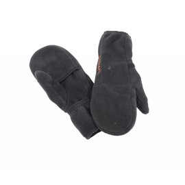 Simms Headwater Fleece Foldover Mitt