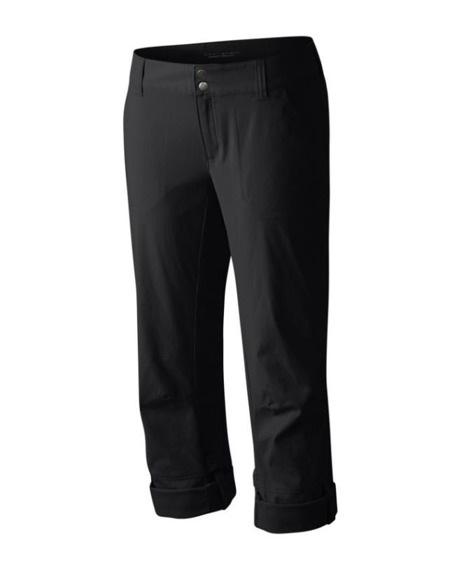 Columbia Saturday trail pant 16