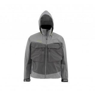 Simms G3 Guide Jacket XXL