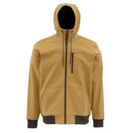 Simms Men's Rogue Fleece Hoody