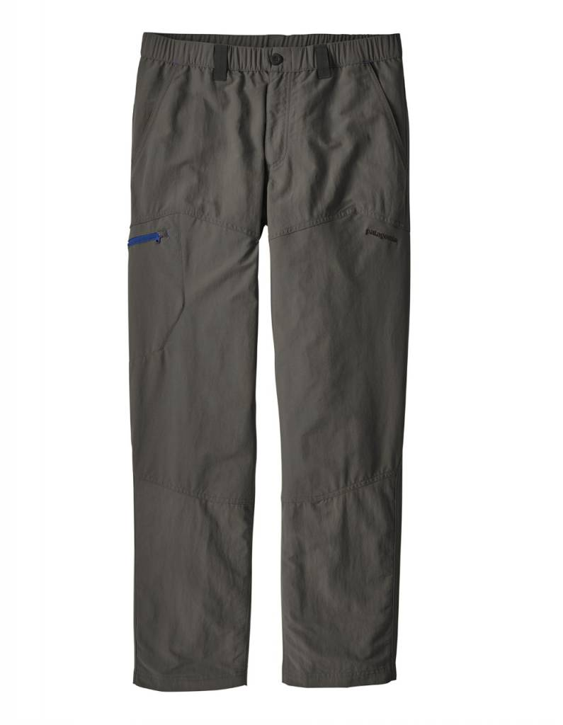 Patagonia Men's Guide Water II Pants