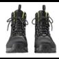 Orvis Men's Pro Wading Boot