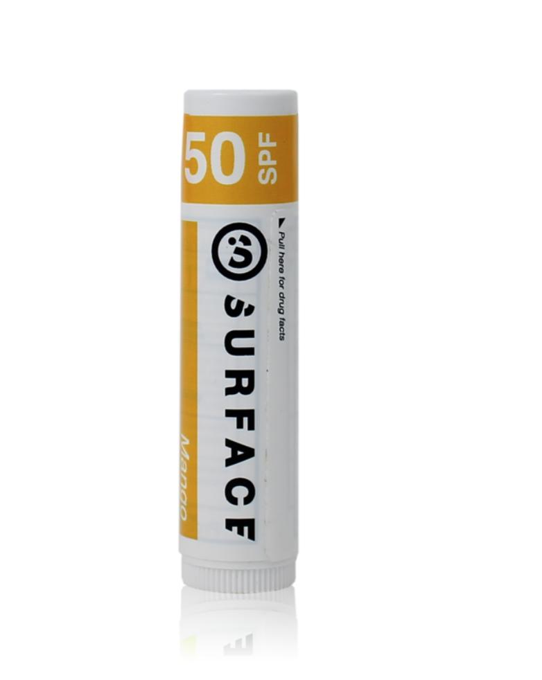 Surface 30 SPF Lip Balm
