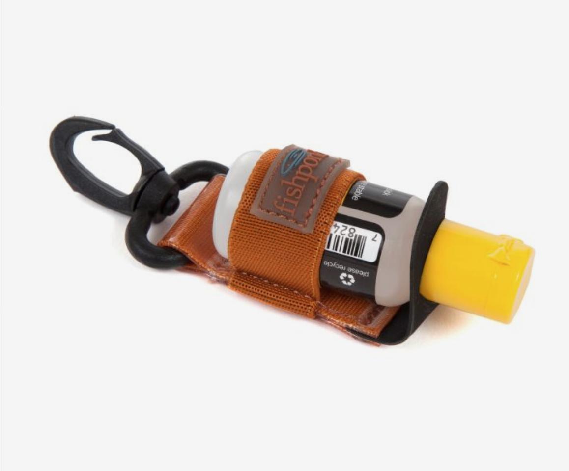 Fishpond 2019 Floatant Bottle Holder