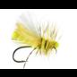 Yeager Neversink Yellow Sally