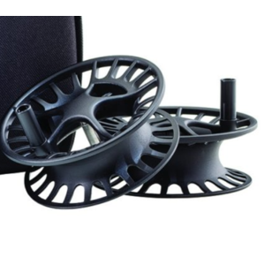 LAMSON REMIX/LIQUID SPOOL 1.5