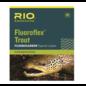 Rio Fluoroflex Leader 7.5' 5x