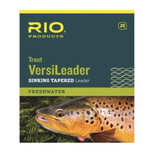 Rio VersiLeader Extra Fast 12ft 7IPS