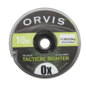 Orvis 0x Tactical Sighter