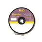 Rio Fluoroflex Plus Tippet 100m Guide Spool 3x
