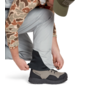 Orvis Clearwater Men's Wader