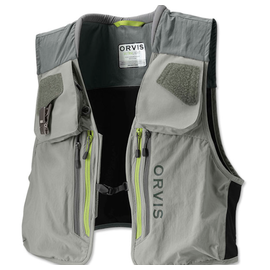 Orvis Ultra Light Vest