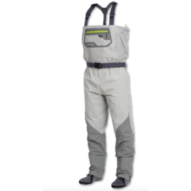 Ultralight Convertible Waders