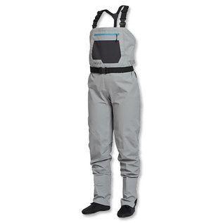 Clearwater Womens Wader