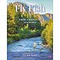 Fly Fish Taos-Santa Fe Book