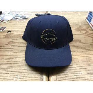 Rep Your Water Hat