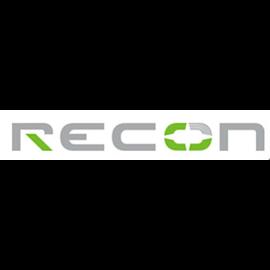 Orvis Recon