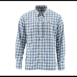 Simms Bugstopper LS Shirt