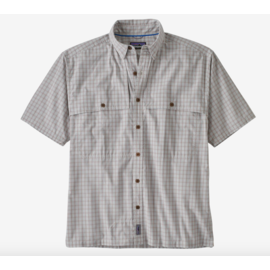 Patagonia Men's Island Hopper Shirt