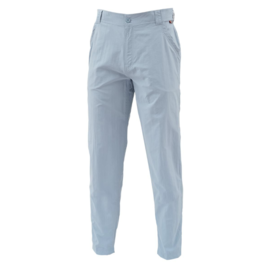 Simms Superlight M's Pant