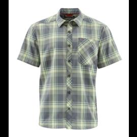 Simms Outpost SS Shirt