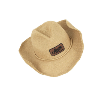 Simms Big Sky Hat Natural