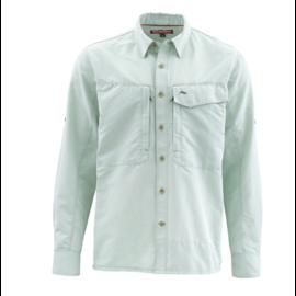 Simms Guide Shirt M's LS
