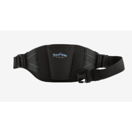 Patagonia Wading Support Belt L/XL Black