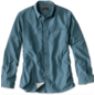Orvis Escape LS Shirt
