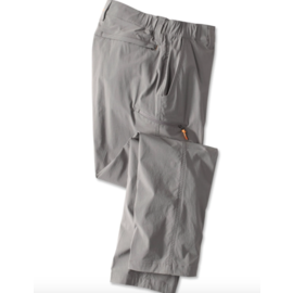 Orvis Jackson Stretch Pant