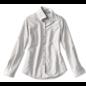 Orvis Women's Outsmart Tech Chambray Shirt