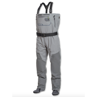 Orvis Pro Wader