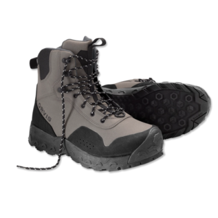 Orvis Clearwater Wading Boot